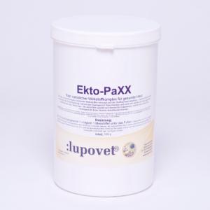 ekto-paxx-1200-gr