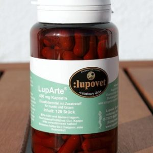 luparte450mg_web