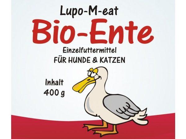 lupomeat_bioente_1