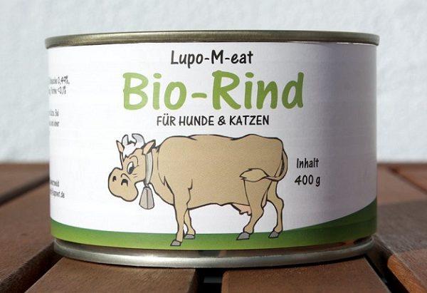 lupovet_biorind400g_web-1