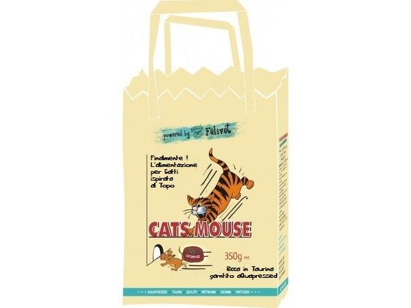 catmouse_it